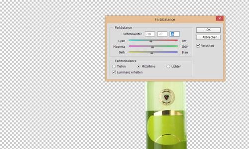 produktfotografie weißabgleich