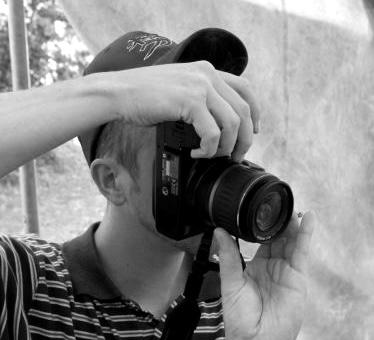 fotoman