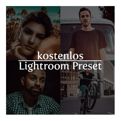 Stefan Steinbach Lightroom